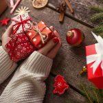 Kerstpakkettenexpress biedt de leukste cadeaus aan